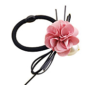 Women's Hairtie Type 000038 Random Color