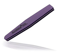 Nail Tools Tofu Sponge Rubbing Nail File Polished Bar Sand Emery