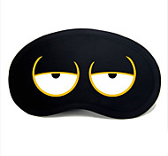 Travel Sleeping Eye Mask Type 0035 Boy