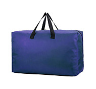 Hand Carry Bag