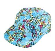Sombreros y Visores Baja Fricción Reduce la Irritación Golf / LeisureSports / Carrera / Pesca / Fitness Mujer Others Tejido