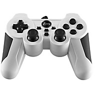 USB Wired Shock Controller for PC Games