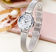 women's fashion bracelet watch