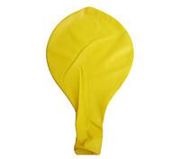 1set Latex Balloon
