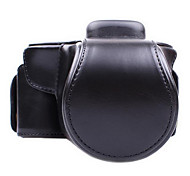 Push around E - PL6 micro single camera bag epl5 special camera bag