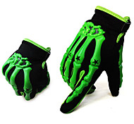 Pro-Biker Bicycle Gloves Electric Off-Road Motorcycle Full Finger Battery Car Gloves