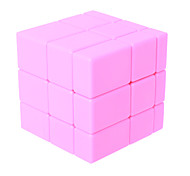 Drawing Mirror Magic Cube  Pink