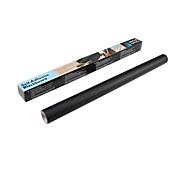 Environmental PVC Teaching Blackboard Green Board Whiteboard Stickers Affixed 45cm * 200cm Long Send Five Chalk