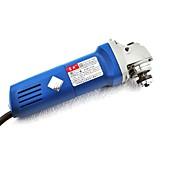 poder ferramentas rebarbadora S1M ff05-100b-máquina de corte máquina de polimento