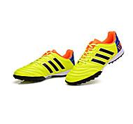 Sneaker(Gelb / Schwarz / Blau / Orange) - für Herrn-Fussball