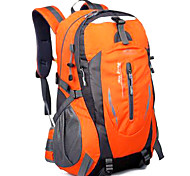 40 L Others Camping & Hiking Outdoor Multifunctional Others Nylon / Oxford / Terylene