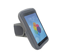 5.5 inch Mobile Phone Arm Bag Sports Outdoor Sports Arm Bag Phone Running Armband
