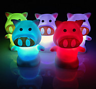 New Novelty LED Lamp Night Light 1PCs