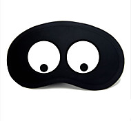 Travel Sleeping Eye Mask Type 0030 Look Down Eye