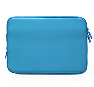 "11.6"" 13.3"" 15.4"" Waterproof Shockproof Liner Laptop Sleeve Computer Bag for  Macbook 11.6/12/13.3/15.4,Surface,etc"