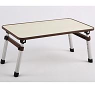 серый yk5628 ноутбук стенд / проходимый бюро 52 * 30