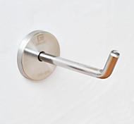 Gadget de Banheiro / Aço Inoxidável / De Parede /40*40*93 /Aço Inoxidável /Contemporâneo /93MM 40MM 0.065