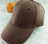 Peaked Cap Work Cap Advertising Cap Baseball Cap