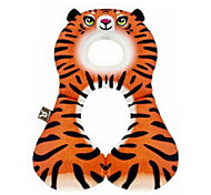 1-3 Years Old U Type Baby Pillow(Tiger)
