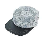 Sombreros y Visores Baja Fricción Reduce la Irritación Pesca / Fitness / Golf / LeisureSports / Carrera Unisex Others Tejido
