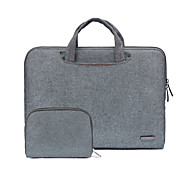 NailonCases For30.5cm / 29.46cm / 13.3 '' / 15.4 '' MacBook Pro con Retina / MacBook Air con Retina / MacBook Pro / MacBook Air / Macbook