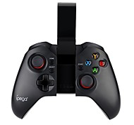 PG-9037 Wireless Bluetooth Controller Android Gamepad for Android/ iOS iPhone /Tablet PC /TV Box/VR