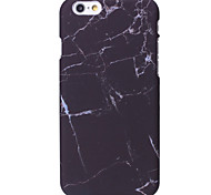 Coque Other Other PC Dur Couverture de cas pour Apple iPhone 6s Plus/6 Plus / iPhone 6s/6 / iPhone SE/5s/5