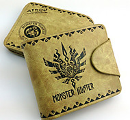 monster hunter borsa giochi online