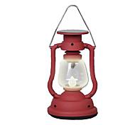 Походные светильники и лампы LED 400 Люмен 3 Режим LED Да Экстренная ситуация Очень легкие Подсветка для авто для