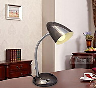 The LED Desk Lamp That Shield An Eye Dorm