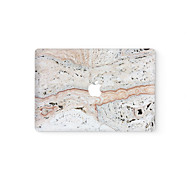 MacBook Front Decal Laptop Sticker Stone For MacBook Pro 13 15 17, MacBook Air 11 13, MacBook Retina 13 15 12
