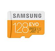 Samsung EVO micro sd memory card 32GB 64GB 16GB 128GB UHS-1 48M/S