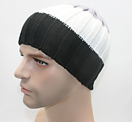Skiing Caps Thermal / Warm