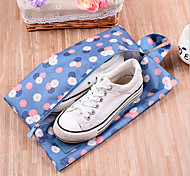 Receive Bag Shoes Bag Package Box Receive Bag Dust Bag To Receive Bag Waterproof Travel