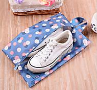 Receive Bag Shoes Bag Package Box Receive Bag Dust Bag To Receive Bag Waterproof Travel