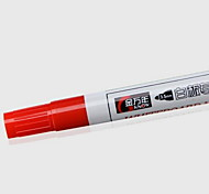 Whiteboard Pen Whiteboard Dedicated High-Capacity Erasable Whiteboard Pen Easy To Wipe Whiteboard Pen G-0610
