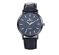 Xu™ Men's Fashion Senior Casual Quartz Watch