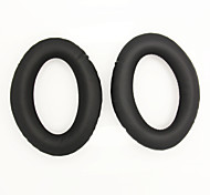 Ear Cushion Pads Sennheiser PXC350 PXC450 PC350 HD380 HD380 Pro HMEC250