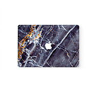 MacBook Front Decal Laptop Sticker Marble For MacBook Pro 13 15 17, MacBook Air 11 13, MacBook Pro Retina 13 15 12