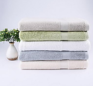 Quality Assurance Thick Pure Cotton Bath Towel Hotel Towels