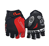 MOKE® Sports Gloves Men's / Unisex Cycling Gloves Spring / Summer Bike GlovesAnti-skidding / Shockproof / Breathable / Wearproof /