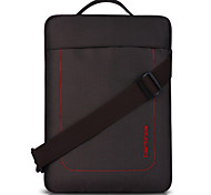NylonCases For13.3 '' Macbook Air