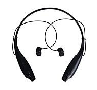 Wireless Bluetooth Handfree Sport Stereo Headset Earphone Samsung iPhone