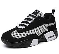 SIEYLE RM-2295 Zapatillas de deporte / Zapatos Casuales / Zapatillas de Running Hombres / Mujer / UnisexA prueba de resbalones / A prueba