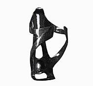 Factory Directly Sale LN-2007 Super Light Full Carbon Fiber Water Bottle Cage for Road/Mtb bicycle Water Holder Leadnovo
