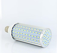 50W E26/E27 LED Corn Lights T 160 SMD 5730 2500LM  Warm White / Cool White Decorative AC 85-265 V 1 pcs