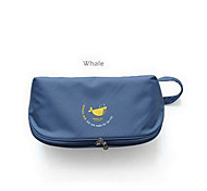 Travel Bag Travel Bag Genuine Underwear Bra Bag Finishing Wash Bag