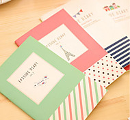 Kreative Notebooks