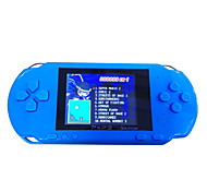 16 Bit Handheld Retro Portable Video Console Electronic LCD Game Player PXP3