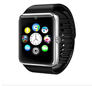 Smart Micro SIM Card Bluetooth Phone Watch Camera Bluetooth Watch Entertainment